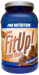 Pro Nutrition Fit Up! - 900g