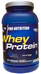 Pro Nutrition Whey Protein - 1000g