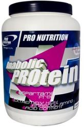 Pro Nutrition Anabolic Protein - 1140g