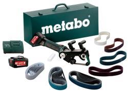 Metabo RB 18 LTX 60