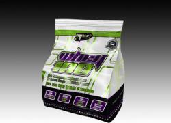 Trec Nutrition Whey 100 - 2275g