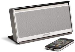 Bose SoundLink Bluetooth II Premium