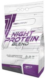 Trec Nutrition Night Protein Blend - 750g