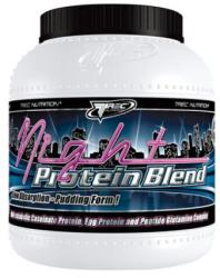 Trec Nutrition Night Protein Blend - 1500g