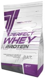 Trec Nutrition Perfect Whey Protein - 750g