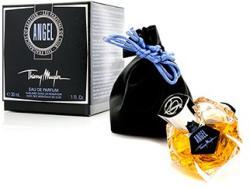 Thierry Mugler Angel Les Parfums de Cuir (Leather Edition) EDP 30ml