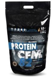 Vitalmax Protein CFM 82 - 2200g