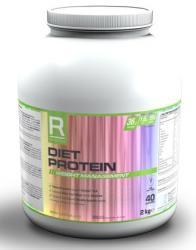 Reflex Nutrition Diet Protein - 2000g