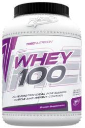Trec Nutrition Whey 100 - 600g