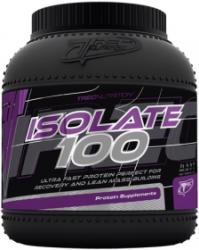 Trec Nutrition Isolate - 1800g