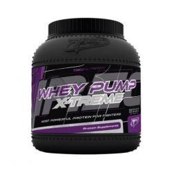 Trec Nutrition Whey Pump X-treme - 1800g