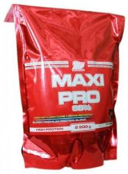ATP Nutrition Maxi Pro - 2500g