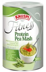PROM-IN Fitness Protein - 500g