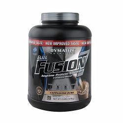 Dymatize Elite Fusion 7 - 1320g