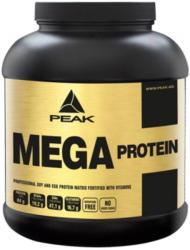 Peak Mega Protein - 1000g