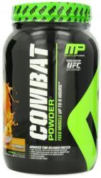 MusclePharm Combat Powder - 900g