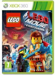 Warner Bros. Interactive The LEGO Movie Videogame (Xbox 360)