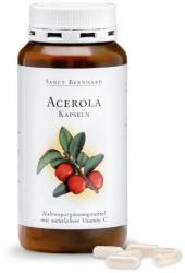 Sanct Bernhard Acerola+C-vitamin kapszula - 300 db