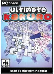 International Digital Content Ultimate Kakuro (PC)