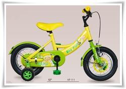 Koliken Bike and Fruit 12