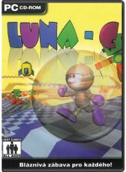 International Digital Content Luna-C (PC)