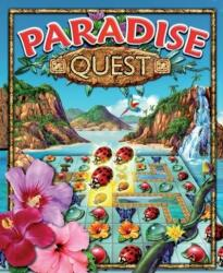 THQ Paradise Quest (PC)