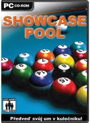 International Digital Content Showcase Pool (PC)