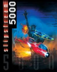 Zoo Games Slipstream 5000 (PC)