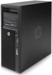 HP Z220 A3J44AV#06