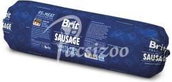 Brit Premium - Sausage Fish & Potatoes 800g
