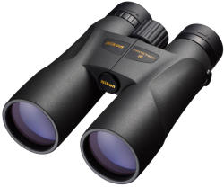 Nikon Prostaff 5 12x50 BAA823SA
