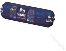 Brit Premium Sausage Sport 6 x 800g