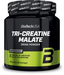 BioTechUSA Tri-Creatine Malate - 300g