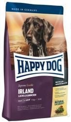 Happy Dog Supreme Sensible Irland 3 x 12,5kg