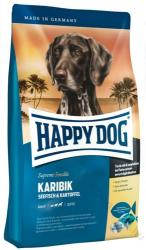 Happy Dog Supreme Sensible Karibik 3 x 12,5kg