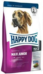 Happy Dog Supreme Medium Junior 25 4 x 10kg