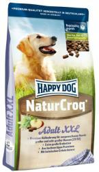 Happy Dog NaturCroq XXL 3 x 15kg