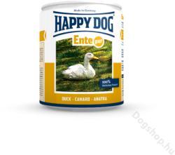 Happy Dog Truthahn Pur - Turkey 12x400g