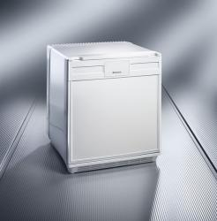 Dometic DS 600 W