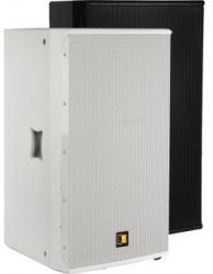 AUDAC PX115 MK2