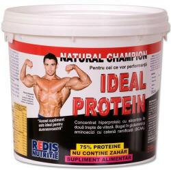 Redis Nutritie Ideal Protein - 900g