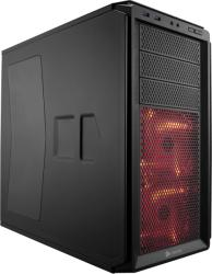Corsair Graphite 230T Window