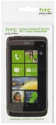 HTC SP-P410