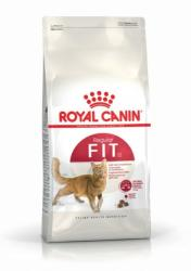 Royal Canin FHN Fit 32 15kg