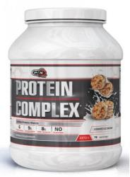 Pure Nutrition Protein Complex - 2272g