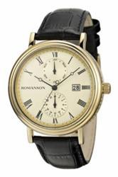 Romanson TL1276
