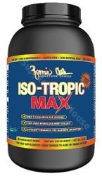 Ronnie Coleman Signature Series ISO-TROPIC MAX 908g