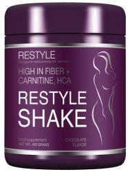 Scitec Nutrition Restyle Shake - 450g