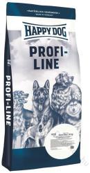 Happy Dog Profi-Line Adult Mini (26/14) 2x18kg