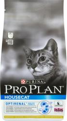 PRO PLAN House Cat 1,5kg